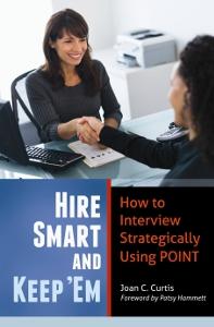 Hire Smart and Keep Them - slider 1