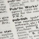 bigstock-Publish-376182