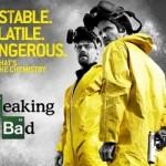 breaking_bad-show