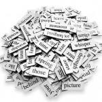 bigstock_Pile_Of_Words_1896131