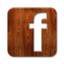 1396338685_facebook-logo-square-webtreatsetc