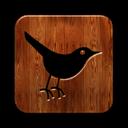 1396338744_twitter-bird3-square-webtreatsetc