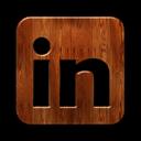 1396338769_linkedin-logo-square2-webtreatsetc