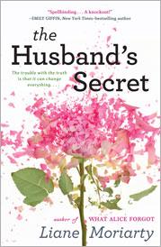HusbandsSecret_US