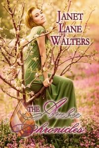Walters-AmberChronicles