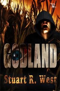 Godland 200x300