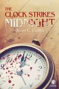 The-Clock-Strikes-Midnight-230x350px
