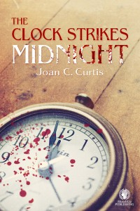 The-Clock-Strikes-Midnight-small
