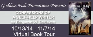 VBT Confessions of a Self Help Writer Tour Banner copy