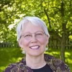 Susan Book