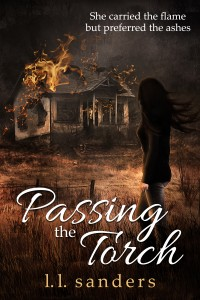 MediaKit_BookCover_PassingTheTorch