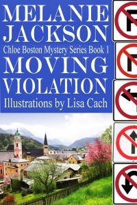 BookCover_MovingViolation