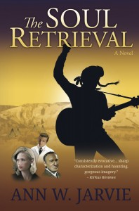 MediaKit_BookCover_TheSoulRetrieval