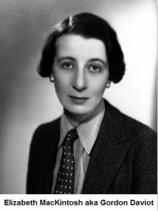 Josephine_Tey_april_1934_6