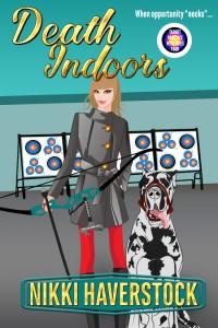 Death Indoors Ebook web
