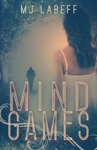Mind_Games_Cover_for_Kindle