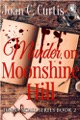 MURDERMOONSHINE_mid